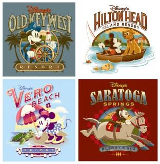 Disney Vacation Club : nouveau logo et autres news 187833nee496422SMALL