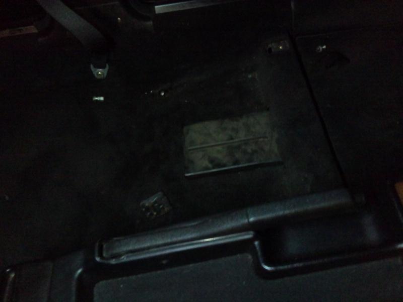 Mercedes 190 1.8 BVA, mon nouveau dailly - Page 3 188746DSC2264
