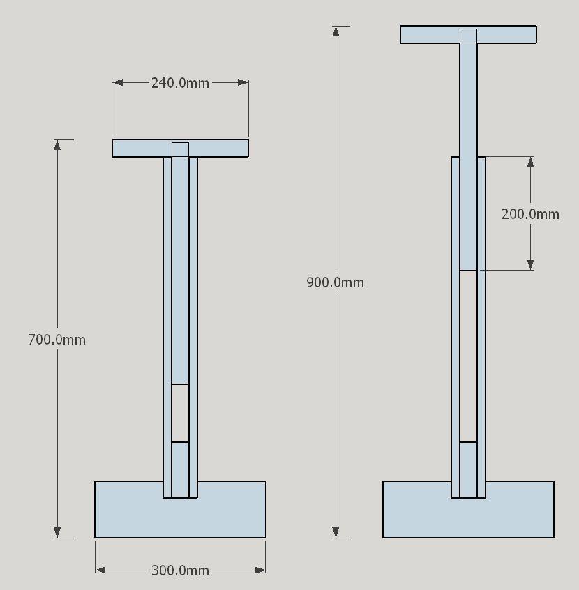 Projet de tabouret réglable d'atelier 188900ScreenShot010517at1144AM