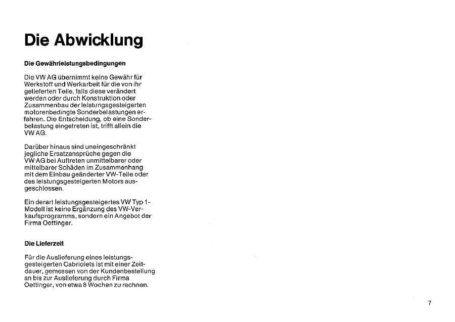 Les préparations oettinger - Page 2 18891774O7