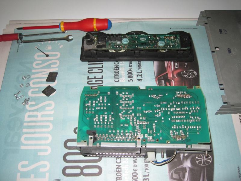 Rom-911 en 964 - Page 5 189038IMG2051