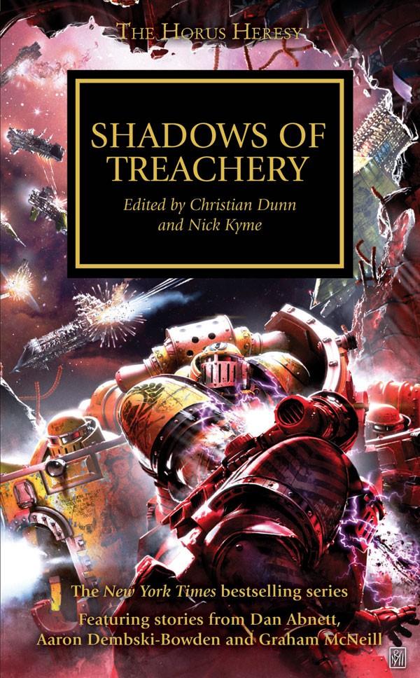 [Horus Heresy] Shadows of Treachery 189248shadowsoftreachery
