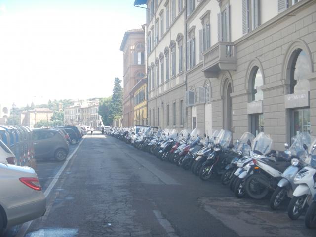 été 2014 = Italie-Corse 189423DSCN1323