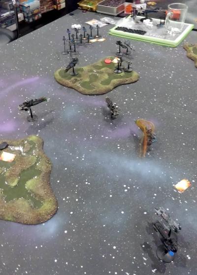 [Incident d'Hygin - T5] - [SM vs Navy] Gros bordel spatial chez Sky Marshal généré par Adruss ! 18979520150318222636