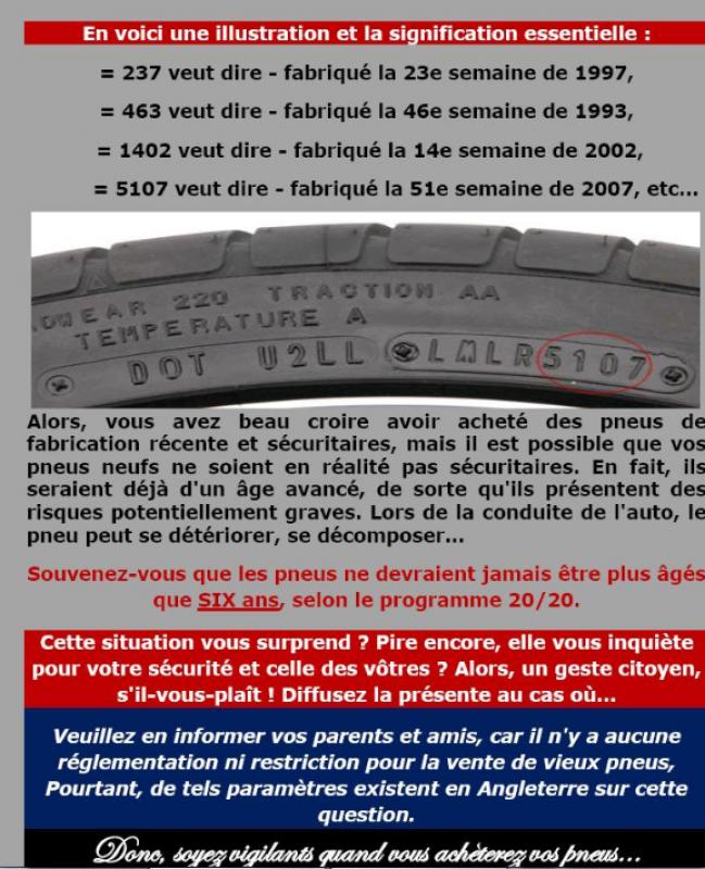 L'age de vos pneus 189875agepneus2
