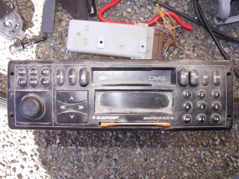 Le Topic des instalions audio dans vos Peugeot - Page 3 189891IMGP1789
