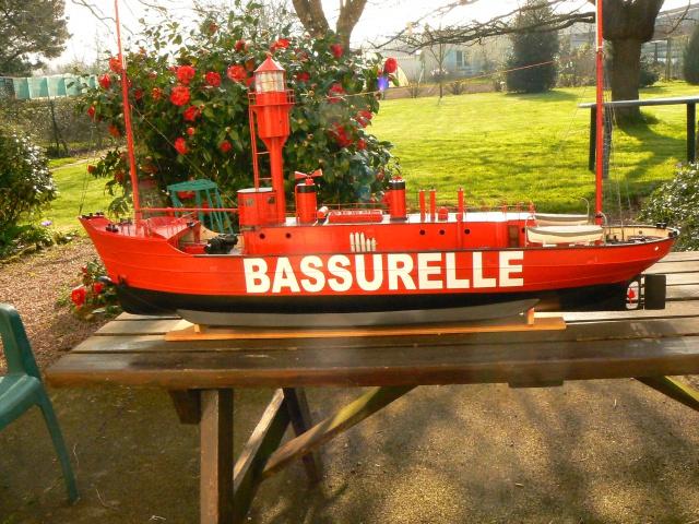 Bassurelle BF 7 sister schip du Sandettie - Page 4 190092P1210100