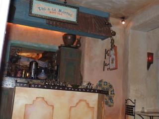 Agrabah Café Restaurant (carte p.26) - Page 25 190166P1130709