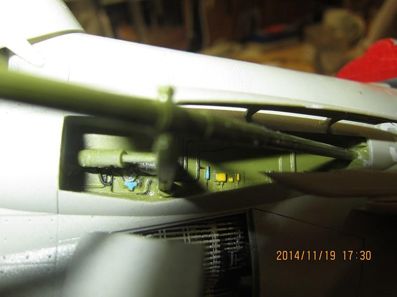 F-8 Crusader 1/32 - Page 2 190351IMG2269Copier