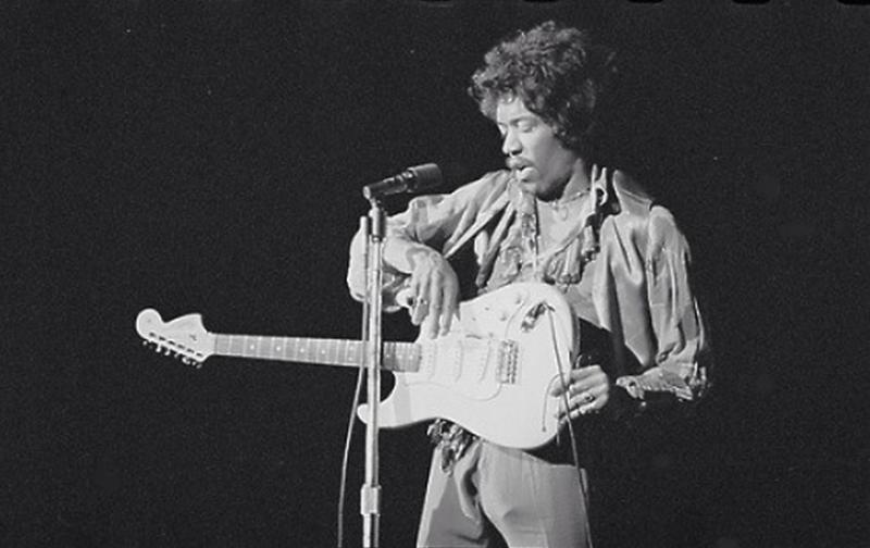 Oakland (Oakland Coliseum) : 13 septembre 1968  190432Capturedcran20150711130957