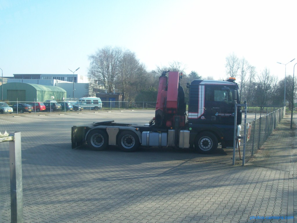 Beekman Transport  (Apeldoorn) 190720photoscamions25Mars2012193Copier