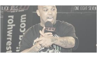 Attitude #14 - MAIN EVENT : Triple H & ??? vs. The TroubleShootaz. 1907642