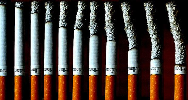 منتدى الاقلاع عن التدخين    forum arrêter de fumer - صفحة 5 191041lesmeilleursmoyenspournettoyervotrecorpsdelanicotine