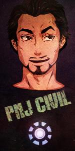 PNJ (Civil)