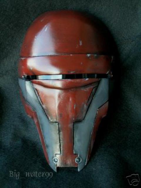 Replique Masque Sith 191630d11