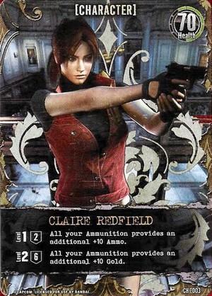 Les cartes du jeu Resident Evil 191678carte22