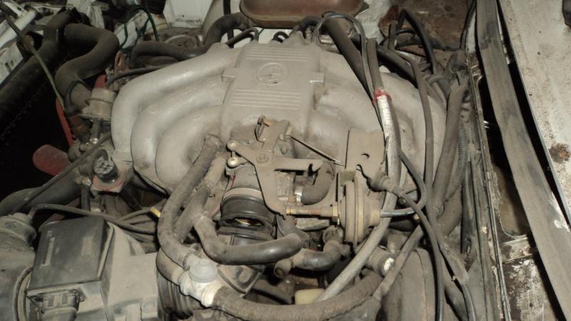 Mon BMW 323i E30  BAUR 192094DSC03529