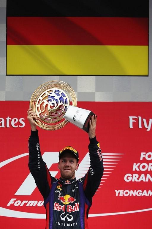 F1 GP de Corée du Sud 2013 : Victoire Sebastian Vettel 1921002013sebasrianvettel3