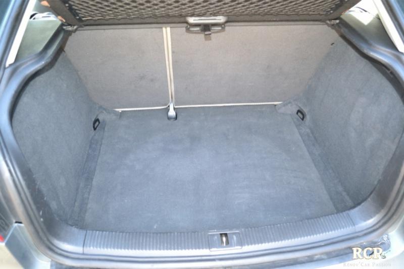 Topic unique : Posez vos questions à Renov'Car Passion -> ND Car Care - Page 38 192195DSC0053