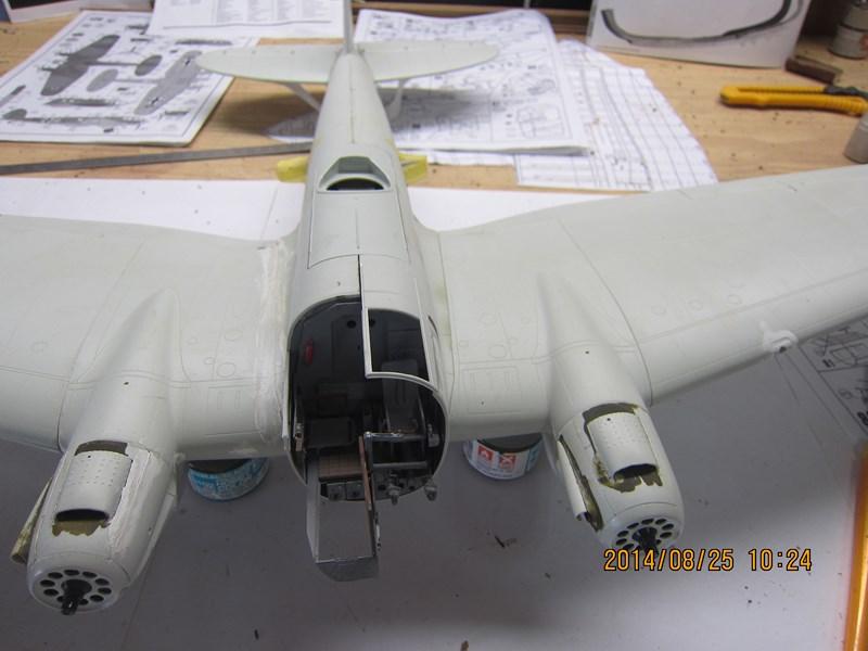 He 111 H 6 192689IMG1905Copier