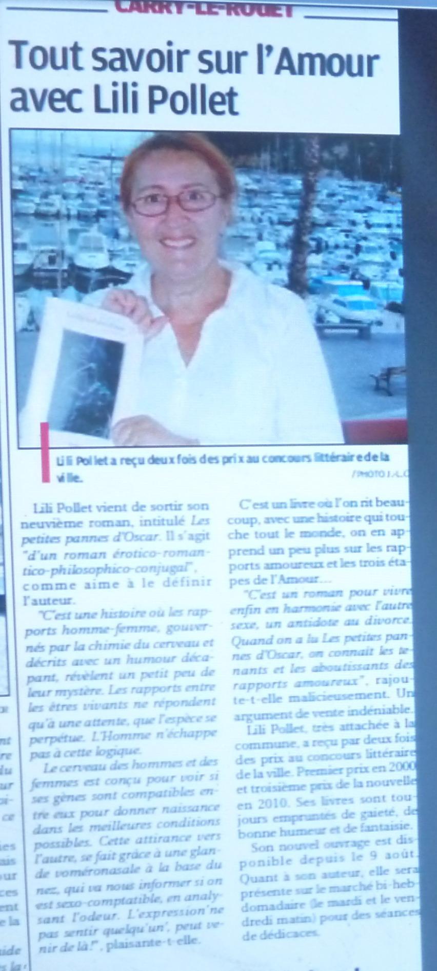 """TROUVEZ L""""AMOUR DANS LA CAVERNE DE BIENVENOU - Page 2 193242P1210541"""