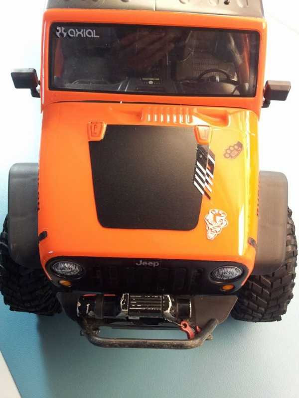 Jeep Wrangler Unlimited Rubicon kit de Marcogti - Page 3 19366911205013102064383651023573654307479753611091n