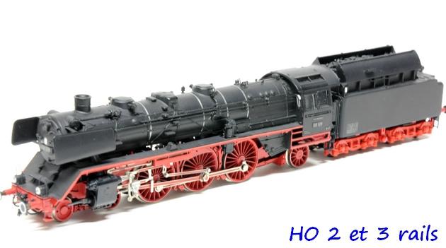 Survol de la production  194159SchnabelMrklinHAMObeclocomotiveavapeur03129Faulhabermoteur2R
