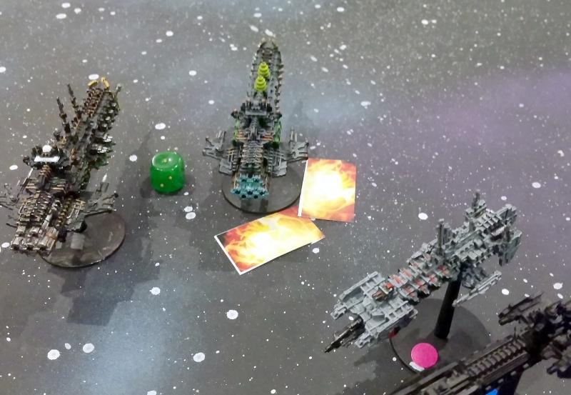 [Incident d'Hygin - T5] - [SM vs Navy] Gros bordel spatial chez Sky Marshal généré par Adruss ! 19429220150318213005