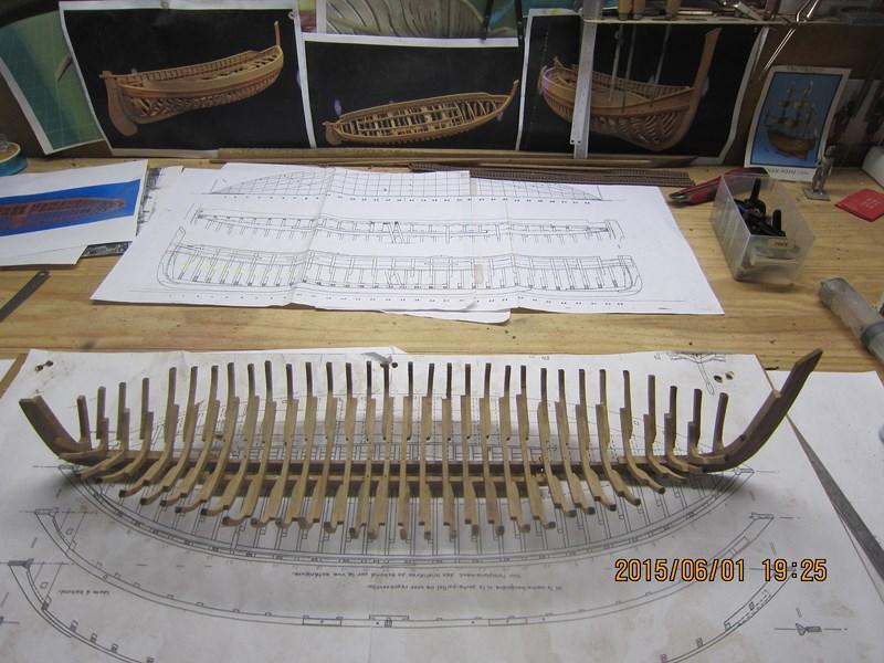 Barque Catalane - Page 2 194299IMG2858Copier