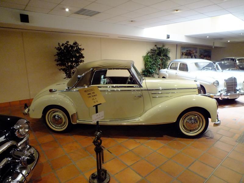 Monaco et le Prince 194602DSCF4884
