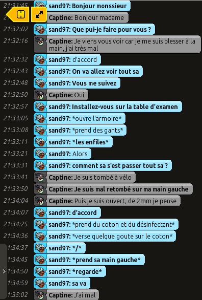 [sand97] Rapport d'action RP - Page 3 194775621
