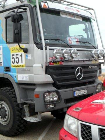 AFRICA ECO RACE 2012 194878SDC18473
