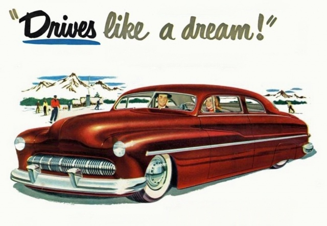 Antique Cars Adverts Revised - Page 2 1955083201415615220cHBzJNw2