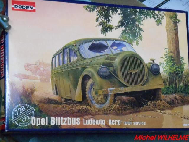 "OPEL BLITZ OMNIBUS  ""AERO"" 195582DSCN7541Copier"