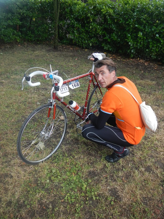 Anjou Vélo Vintage 2014 - Page 22 196016DSCN3926
