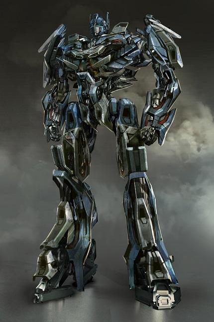 Concept Art des Transformers dans les Films Transformers - Page 3 196100AoEOptimus11403881670
