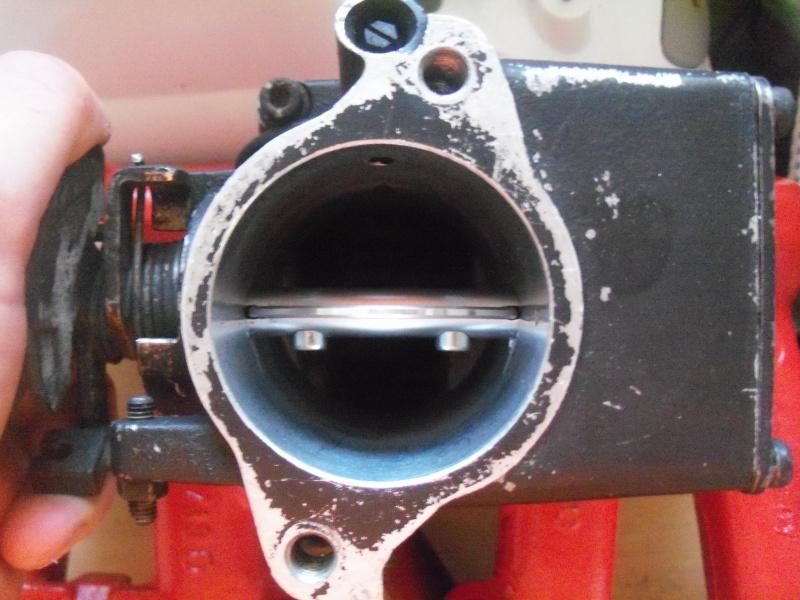 6n[ swap G40 Turbo ] - Page 16 1961071006213