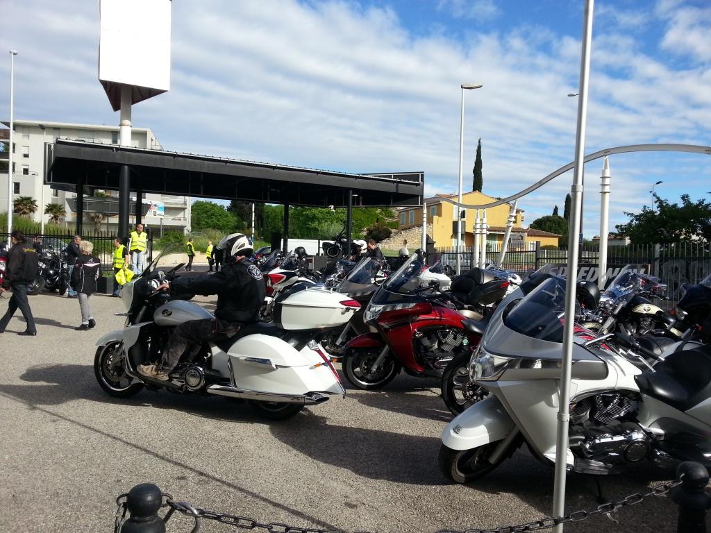 Rassemblement Victory 2013 à Montpellier (les photos) 19641820130509au12ConcentrationVRF201310Vendredi5