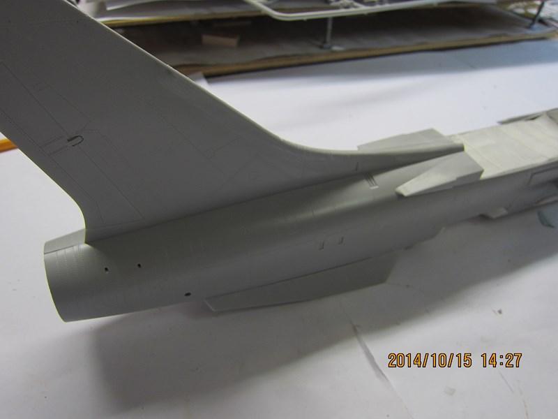 F-8 Crusader 1/32 196692IMG2146Copier