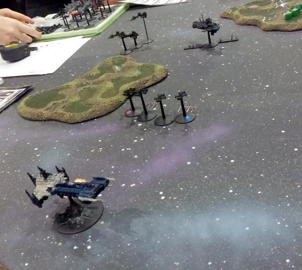 [Incident d'Hygin - T5] - [SM vs Navy] Gros bordel spatial chez Sky Marshal généré par Adruss ! 19685520150318201414