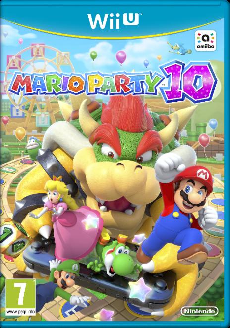 Mario Party 10 en approche… 197005cid3732anIN95801424354390317AWP10DB06