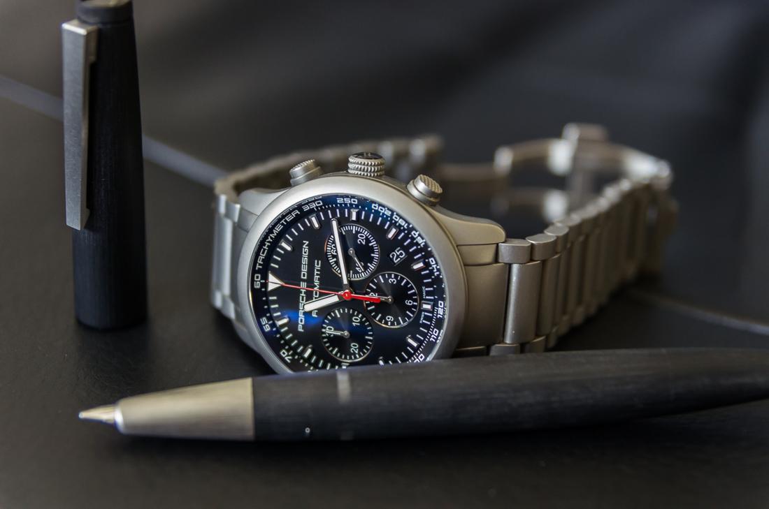 Votre montre du jour 197216FDL03086