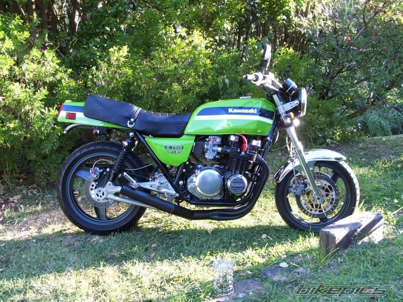 ZRX Kawa Performance  197519bikepics305873800