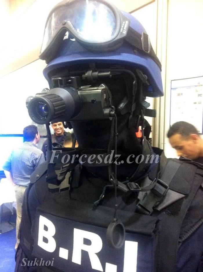 صور    B.R.I فرقة البحث والتدخل للشرطة الجزائرية  - صفحة 2 197809photo4575