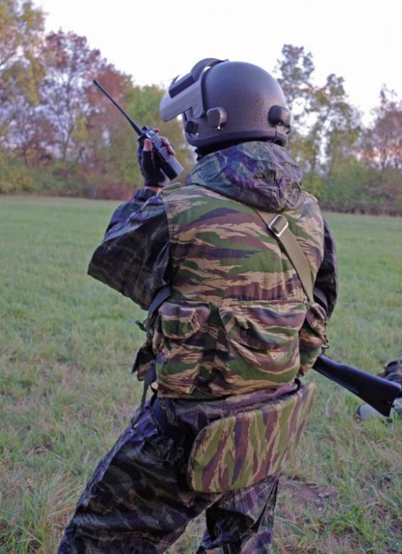 MVD 2nd chechnya (kamysh) 19791820141006203805