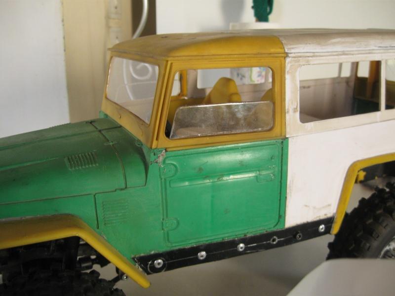 BJ Station wagon. Enfin!!! 198016IMG5465
