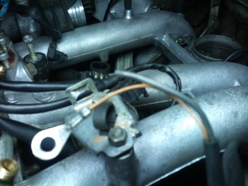 Mercedes 190 1.8 BVA, mon nouveau dailly - Page 7 198188DSC2152