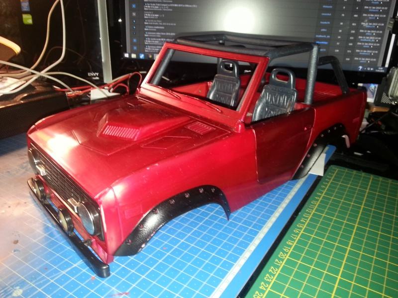 Bronco ABS 19835020150111135454