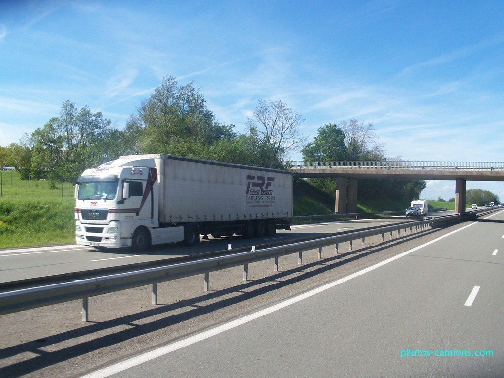 TRF (Transports Robert Fetter)(Carling, 57) 198390photoscamions11mai201229Copier