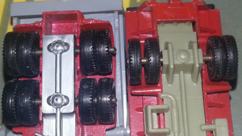 Majorette, les variantes de roues  198396Screenshot20141110141328